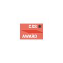 CSS LIGHT 2018