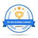 TOP WEB DESIGN COMPANY 2020