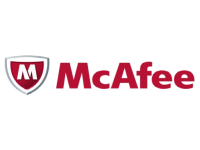 mcafee safe browsing