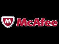 mcafee safe browsing