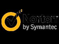 nortan safe browsing