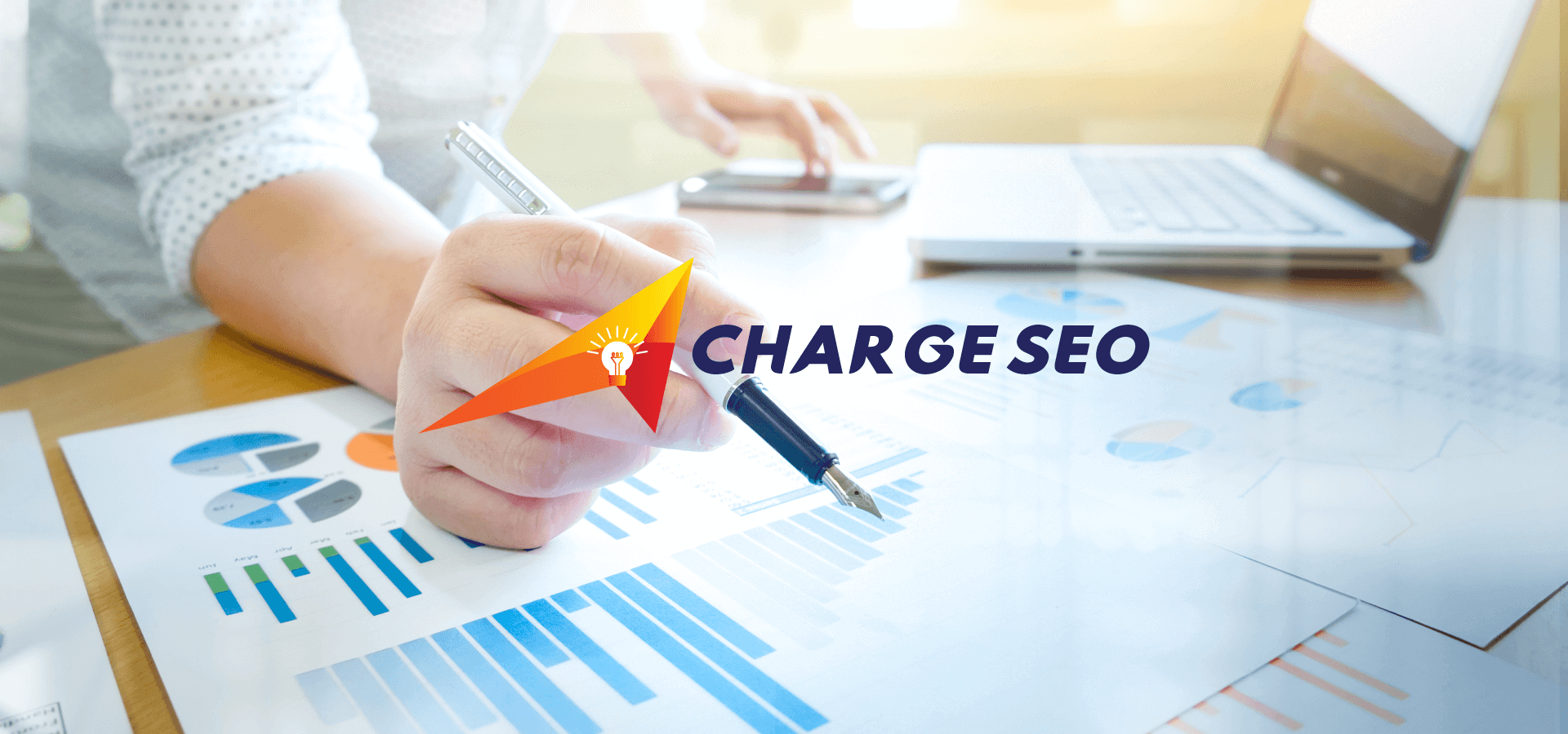 Website Maintenance for Charge Seo