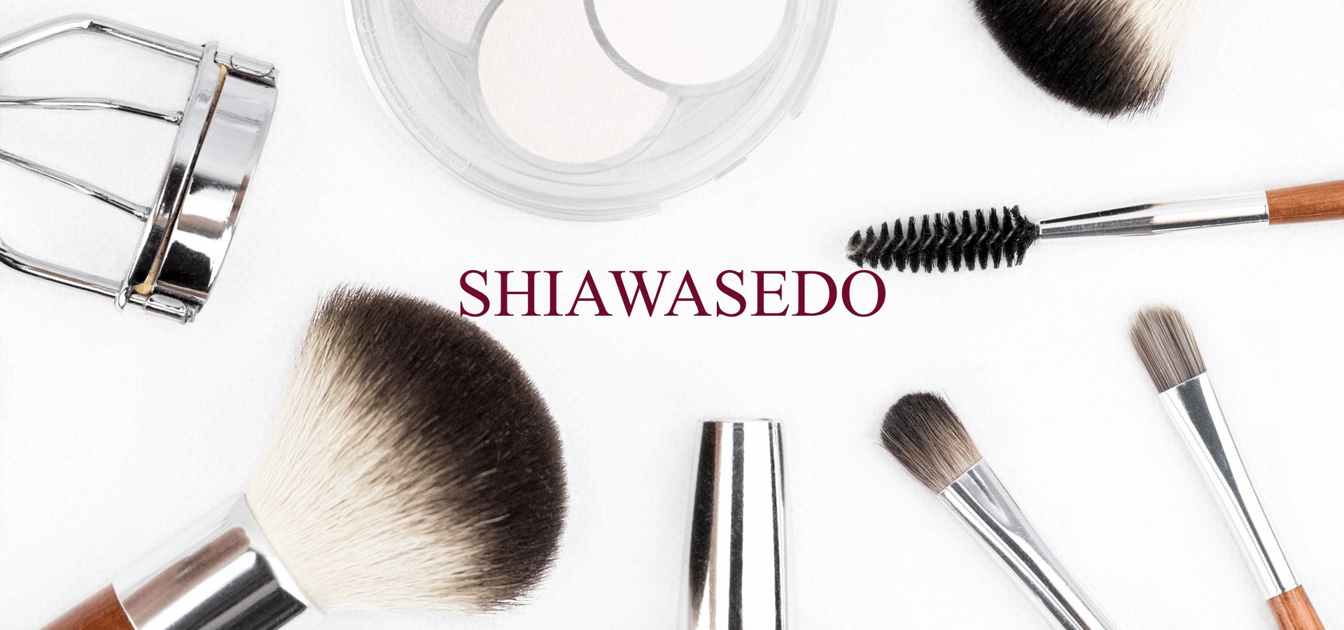 Ecommerce Development for Shiawasedo