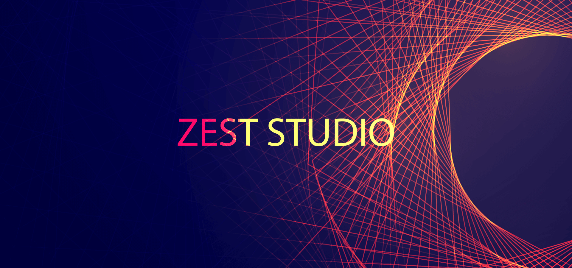 SEO for Zest Studio
