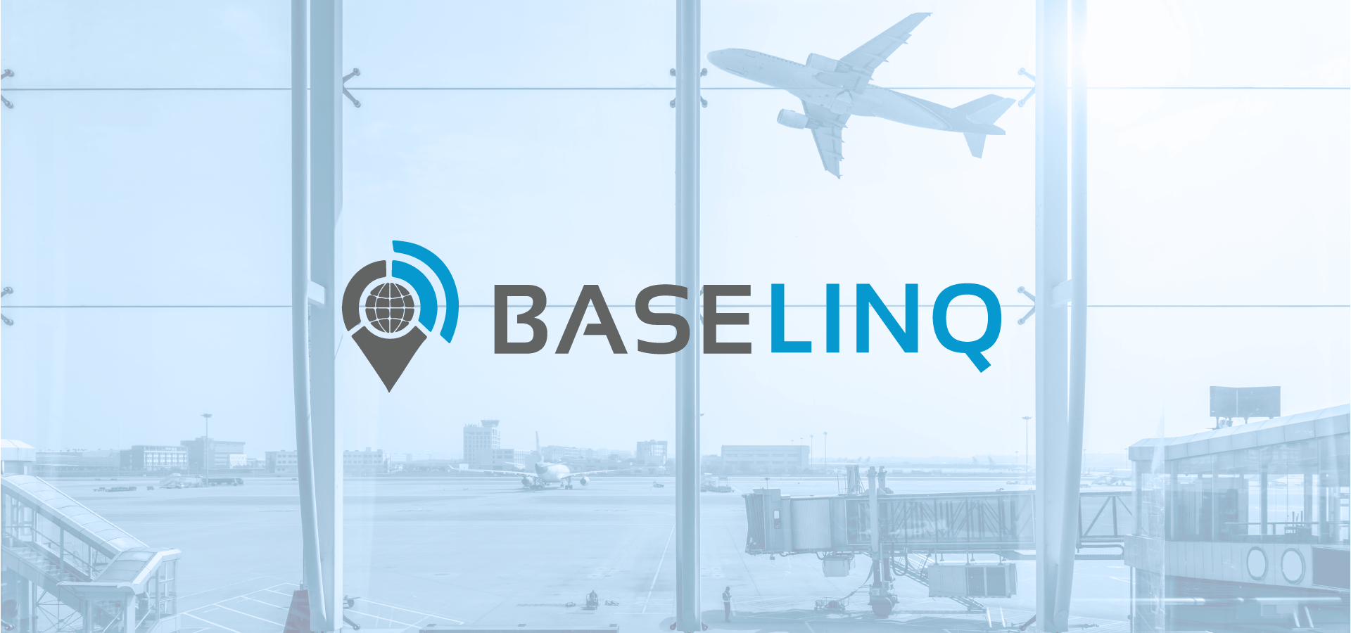 Base Linq International