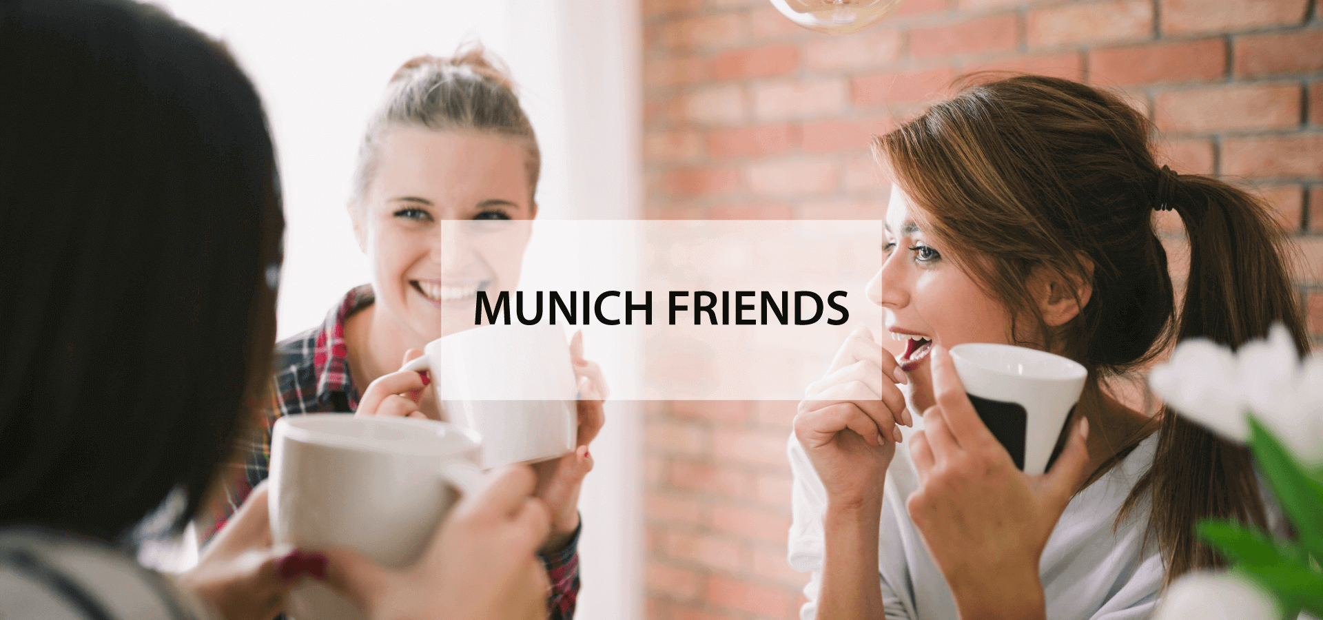 Munich Friends