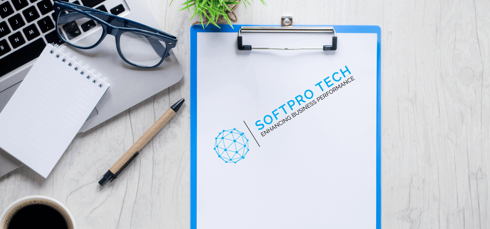 Softpro-Tech