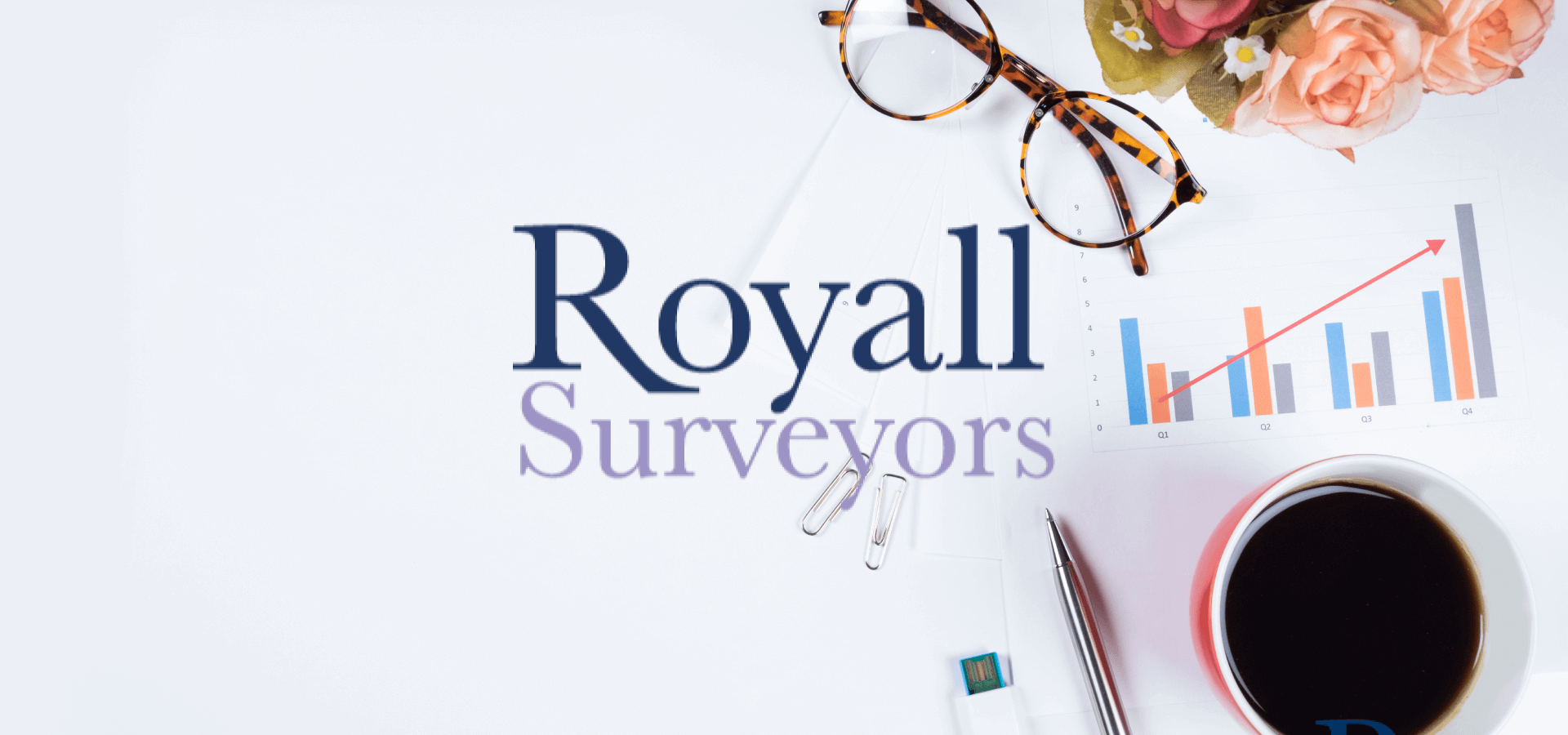 Royall Surveyors
