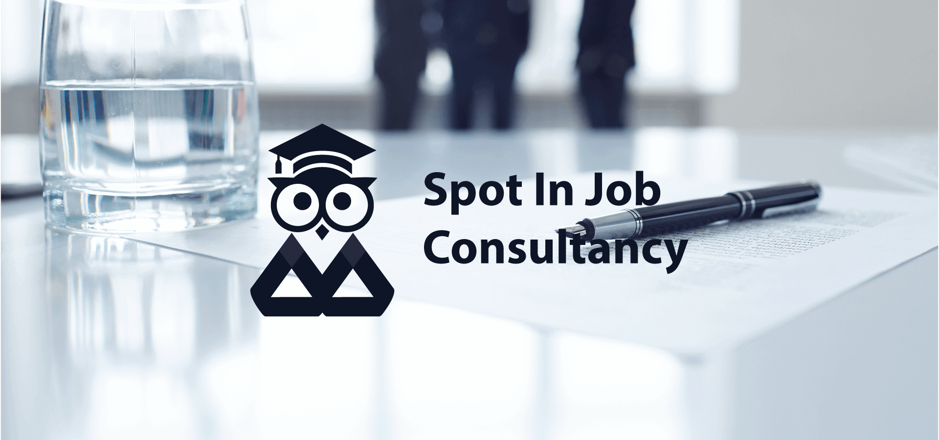 Spot In Job Consultancy