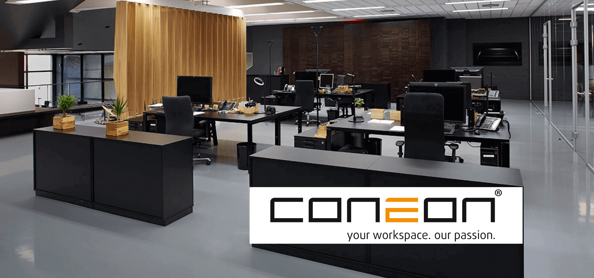 SEO for Coneon.de