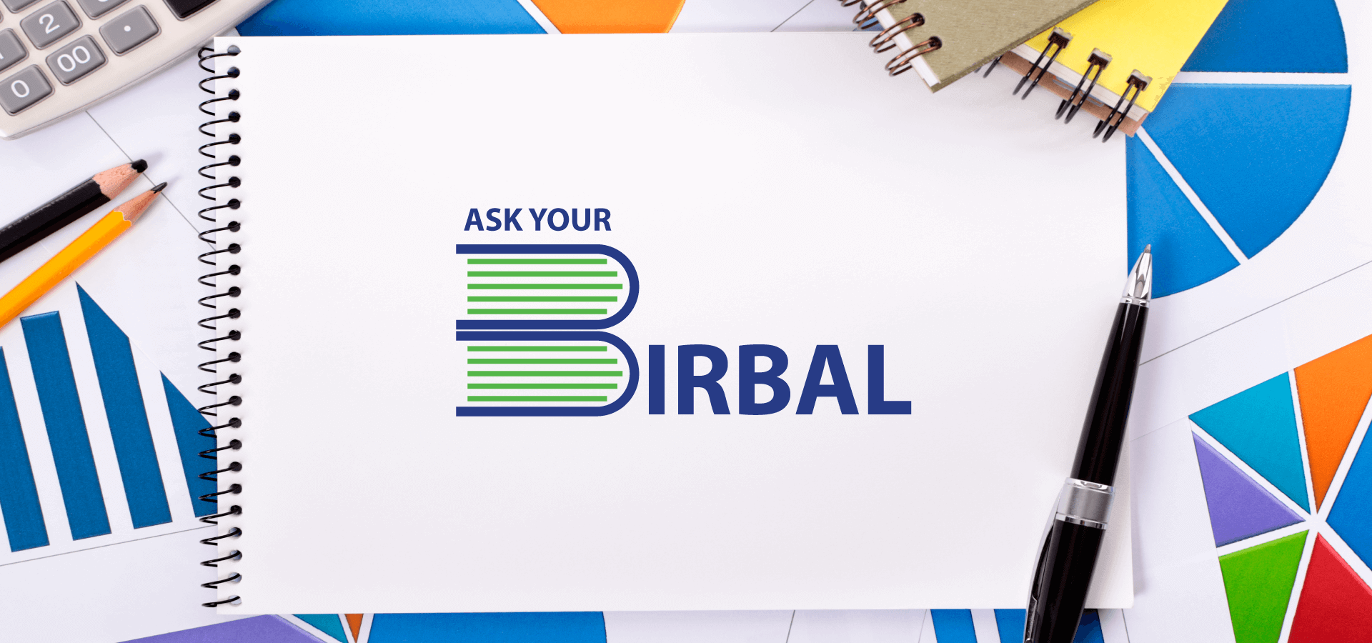 Portal Development for Ask Your Birbal