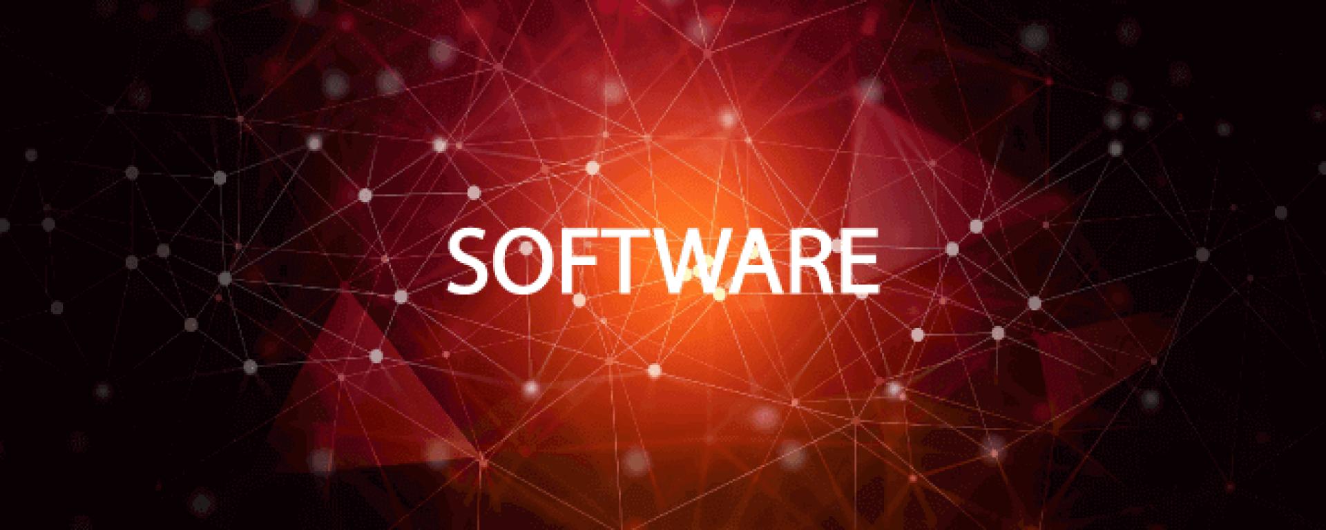 Saas Software Development